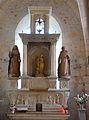 La Douze église maitre autel.JPG