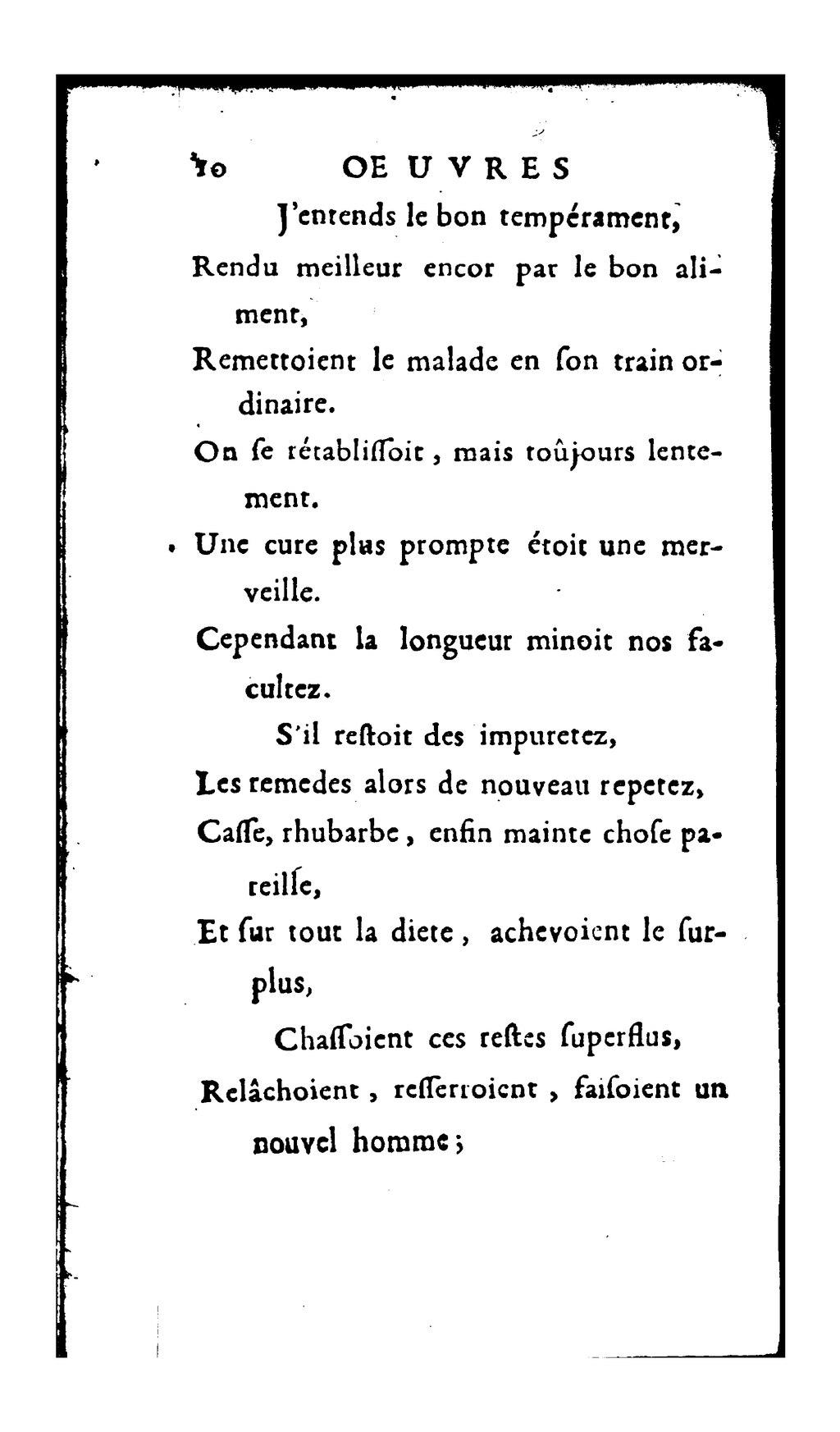 Pagela Fontaine Poème Du Quinquina Et Autres Ouvrages En