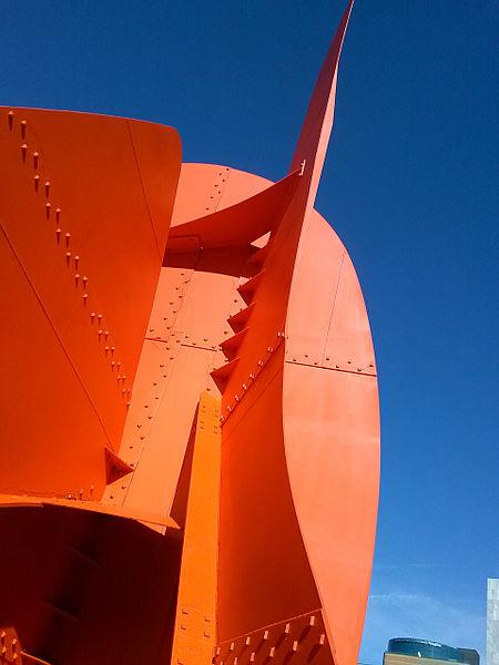 File:La Grande Vitesse-by-Alexander Calder-1969 04.jpg