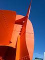 La Grande Vitesse-by-Alexander Calder-1969 04.jpg