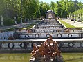 La Granja de San Ildefonso 014.jpg