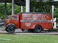 La Havane-Camion de livraison.jpg