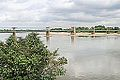 La Loire à Ingrandes (9230519871).jpg