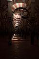 La Mezquita de Córdoba (14332649331).jpg