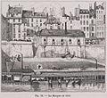 La Morgue en 1840.jpg