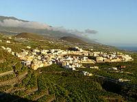 Agrosistemas Tradicionales De Canarias Wikipedia La