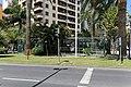 La Palma - Santa Cruz - Plaza de la Constitución - La casita de cristal 03 ies.jpg