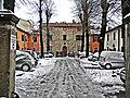 La Pieta'-01,02,2012-cortile... gelato.jpg