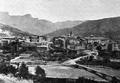 La Pobla de Segur. Vista general des del sud.png