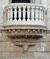 La Rochelle, Hôtel de Ville 05 (4150067763).jpg