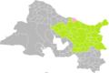 La Roque-d'Anthéron (Bouches-du-Rhône) dans son Arrondissement.png