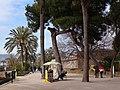 La Seu, 07001 Palma, Illes Balears, Spain - panoramio (20).jpg