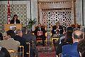La Tunisie se prépare à la transition démocratique (6257358797).jpg