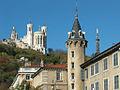 La basilique de Fourvière, Lyon (478884728).jpg