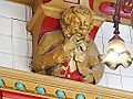 La brasserie La Cigale (Nantes) (9216825229).jpg