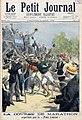 La course de Marathon du 'Petit Journal'.jpg