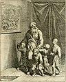 La doctrine des murs, tiree de la philosophie des stoiques, representee en cent tableaux et expliquee en cent discours pour l'instruction de la ieunesse (1646) (14745625744).jpg