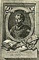 La literatura española; resumen de historia crítica (1916) (14801702703).jpg
