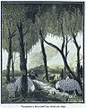 La pastora y las ovejas, de Juan Alcalá del Olmo.jpg