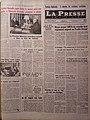 La presse 10 fev 1972.jpg