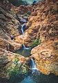 La rivière de Tanout.jpg