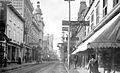 La rue Saint-Joseph vers 1895.jpg