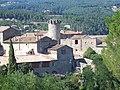 La tour de la Recluse à Joyeuse.jpg