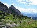 La vallée de Samoens - panoramio.jpg