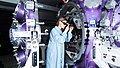 Laboratoire pour l'Utilisation des Lasers Intenses.jpg