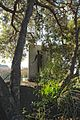 Laborie, Second Boer War Memorial, Paarl - 016.jpg