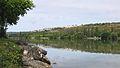 Lac Kir Talant.jpg