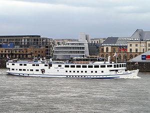 Lady Anne (ship, 1903) 005.jpg