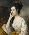 Lady Chad - Thomas Gainsborough - BMA.jpg