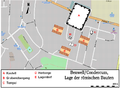 Lageplan Condercum.png