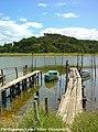 Lagoa de Óbidos - Portugal (5869972243).jpg