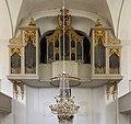 Lahm Schhlosskirche Orgel und Taufstein-20191027.jpg