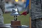 Lajes Airmen honor 9-11 victims (9803421053).jpg