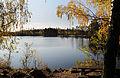 Lake Ältaren Flens kommun.jpg