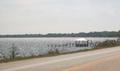 Lake Chicot.png