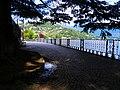 Lake Como - panoramio (9).jpg