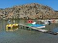 Lake Kournas - panoramio.jpg