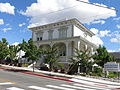 Lake Mansion, Reno, Nevada (17460363154).jpg