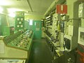 Lake Margaret Power Station Control Room 2006.jpg