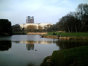 Lake with Anglers & Princes Park Mansions.jpg