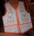 Lakota Beadwork (27654261892).jpg