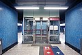 Lam Tin Station 2018 06 part2.jpg
