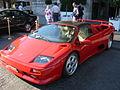 Lamborghini Diablo 1.JPG