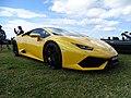 Lamborghini Huracan LP610-4 (30115244777).jpg