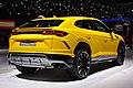 Lamborghini Urus Back Genf 2018.jpg