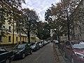 Lambrechtsweg.jpg